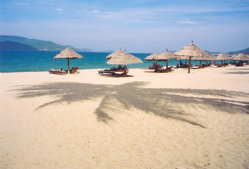 DREAM_BEACH_OF_VIETNAM_6D5N