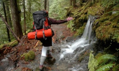 10 Best Wilderness and Survival Training Courses
