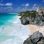 Tulum Mexico the Ultimate Guide