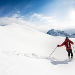 Cheapest Ski Destinations in Europe