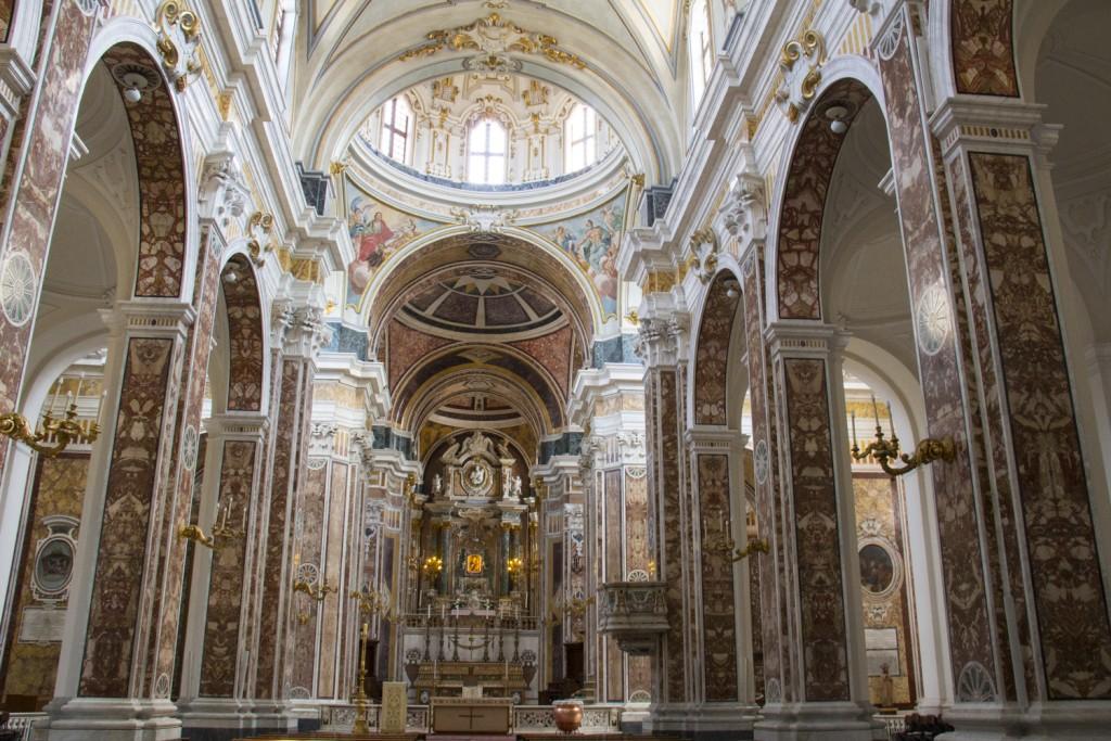 Interior-of-the-Basilica-Cattedrale-della-Madonna-della-Madia-in-Monopoli-Puglia-in-Italy