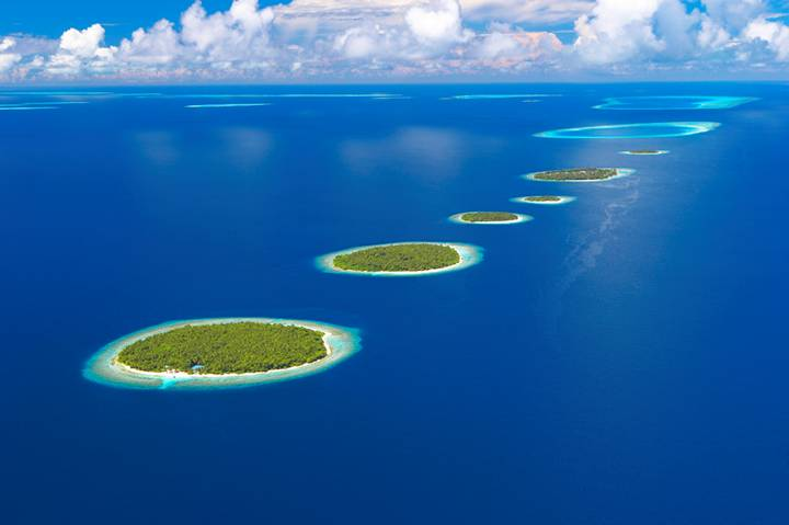 amazing-Marshall-Islands